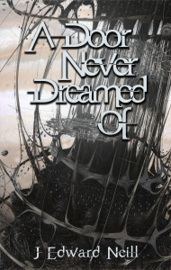 DoorNeverDreamedPaperback1
