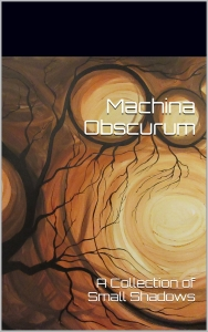 machina-obscurum-new-cover