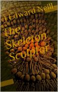 The Skeleton Sculptor Cover
