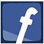 icon-facebook-64