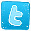 icon-twitter-64