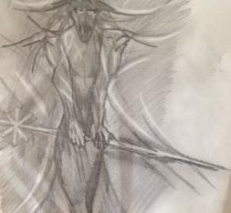 Ur Orig Sketch