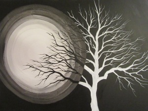 shadow tree 1