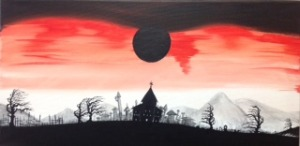 Blood-Dawn-300x146