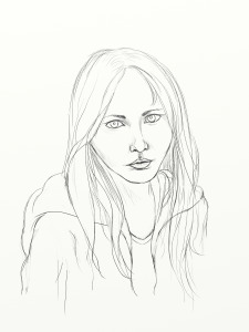 Ande sketch DMD