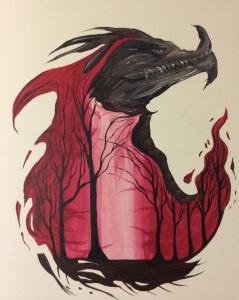 Firebirth