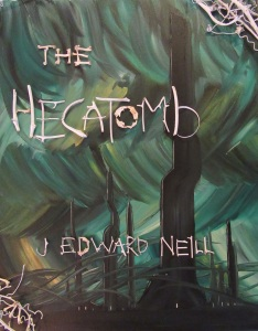 Hecatomb front cover hi rez